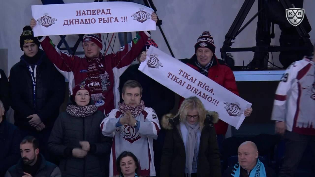 Динамо Мн - Динамо Р — смотреть онлайн прямую трансляцию ...